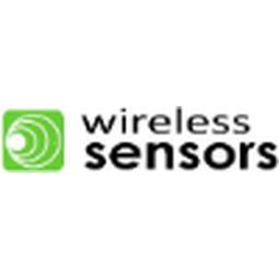 Wireless Sensors