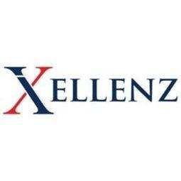 Xellenz Consulting
