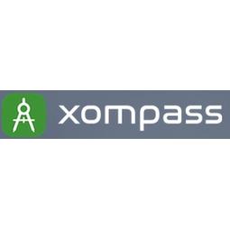 Xompass