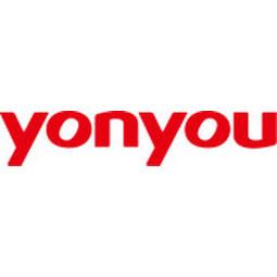 Yonyou Network