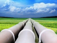 IoT Use Case for Gas Pipeline Monitoring