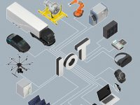 5 Benefits Of Commercial IoT