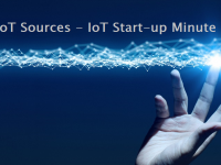 IoT Start-up Minute: mIQroTech