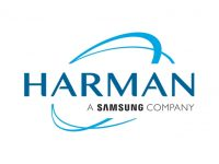 HARMAN Recognized by HfS Research for IoT