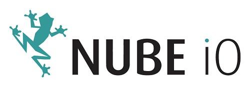 Nube iO